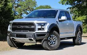 what psi for lexus es 350 tires 2017 ford f 150 raptor supercab test drive review autonation