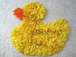 Yellow Duck Bath Rug Bath Rugs Endearing Yellow Duck Bath Rug Rubber Ducky Bath Rug