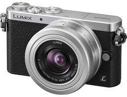 approximating color temperature smart phones camera