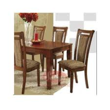 round table sierra college dining table home dining table manufacturer from chennai