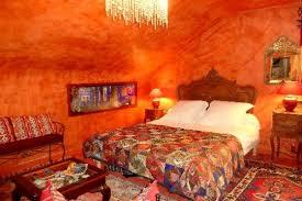 chambre hote quimper location de 2 chambres spacieuses dans maison d architecte 350m2