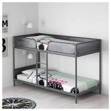 Ikea Bunk Bed Loft List Of Synonyms And Antonyms Of The Word Ikea Bunk Beds