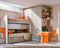 Teen Bedroom Ideas Girls - mesmerizing cool teen beds pictures decoration ideas tikspor