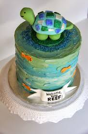 fantastic turtle baby shower cakes suggestion xmasmags