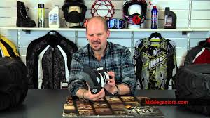 fox comp 5 motocross boots 2014 fox comp 5k wee motocross boot review by mxmegastore com