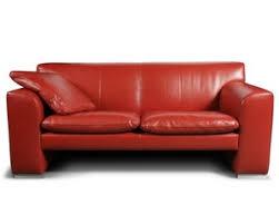 univers du canapé canapé cuir conseils pour choisir votre canapé cuir