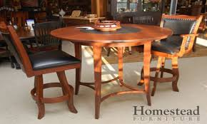 Affordable Dining Room Sets Dining Room Dining Room Groups Challiman Round Dining Room Bar