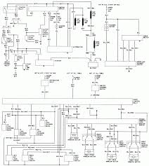 Home Electrical Lighting Design Wiring Diagrams Electrical Switchboard Wiring Diagram Lighting