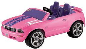 pink power wheels mustang power wheels wheel driver mustang kidswheels