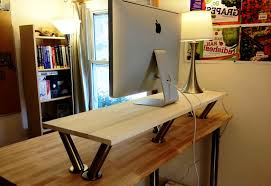 Adjustable Height Desks Ikea by Adjustable Standing Desk Ikea