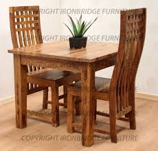 two seat kitchen table dining table 2 seater dining tables and chairs small 2 person with