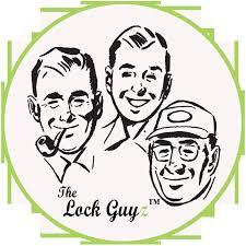 lindsay lexus yelp the lock guyz 37 reviews keys u0026 locksmiths scottsdale az