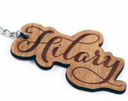 wooden keychain https www etsy market wooden key chain