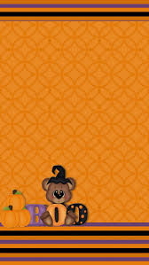 253 best halloween wallpaper images on pinterest halloween