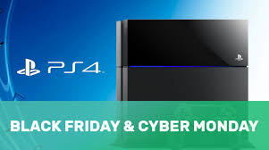 best ps4 black friday deals canada ps4 slim u0026 ps4 pro cyber monday u0026 black friday 2017 deals