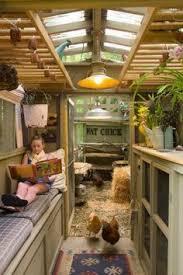 House Design And Ideas Best 25 Inside Chicken Coop Ideas On Pinterest Chicken Coops