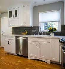 Studio Kitchen Designs 359 Best Design Tips U0026 Stories Images On Pinterest Kitchen