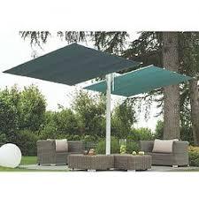 Large Umbrella For Patio Outdoor Umbrellas Patio Caravita Modern Large Umbrella