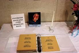 memorial book memorial book oklahoma sam club