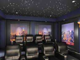 home theater design nyc home theater new york style