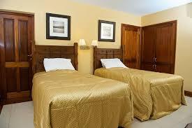 Bedroom Tift Lake House 2 Bd Vacation Rental In Chelan Wa Vacasa by Book Great Rift Valley Lodge And Golf Resort Naivasha Hotel Deals