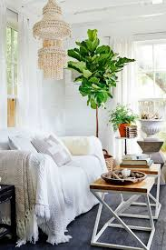 Best Sofas For Small Living Rooms The Best Sofas For Small Spaces The Everygirl