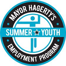 mayor u0027s summer youth employment program city of evanston