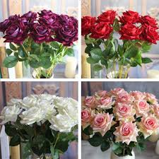 roses wholesale 2018 wholesale s artificial flower