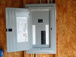 electrical wiring basement dolgular com