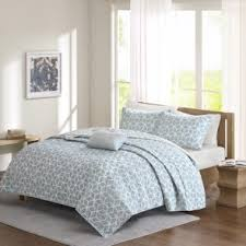 Madison Park Bedding Madison Park Bedding Sets Online Usa