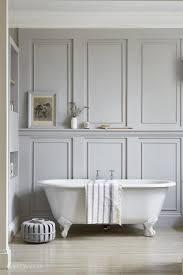 panelled bathroom ideas panelled bathroom home bathroom bathroom