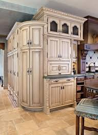Custom Kitchen Furniture Custom Kitchen Cabinets Lightandwiregallery