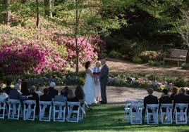 Raleigh Botanical Garden Wral Gardens