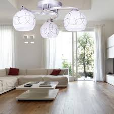 incandescent ceiling lighting modern ceiling fixtures bedroom