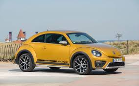 review vw u0027s beetle dune 100 green volkswagen beetle 2017 used volkswagen beetle