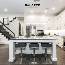 Luxury Home Builder Edmonton by Palazzo Custom Homes Palazzoluxhomes Twitter