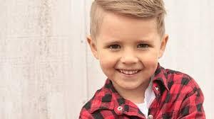 boy haircuts at home baby boy haircuts at home fade haircut