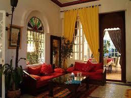 Moroccan Home Decor Moroccan Home Design Peenmedia Com