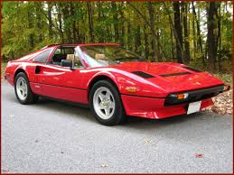 308 gts qv for sale 308 gts for sale toronto car