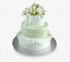 wedding cake layer wedding cake layer cake wedding cake png png 599 781