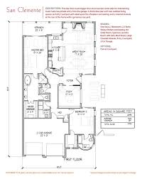 house plans for entertaining holmes builders red hawk coppell