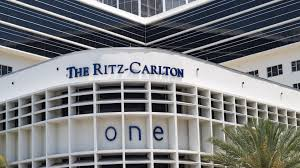 ritz carlton ritz carlton south beach to lay off 281 workers due to extended