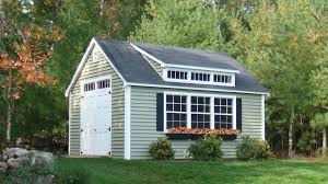 House Dormer Dormer Costs Modernize