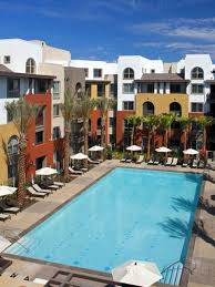 best 25 irvine apartments for rent ideas on pinterest first