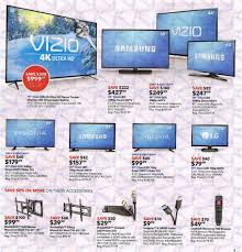 tv black friday 2016 black friday 2016 best buy ad scan buyvia