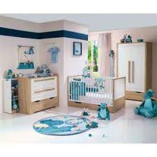 chambre bebe fly chambre bebe fly top bedroom beautiful decoration design ideas