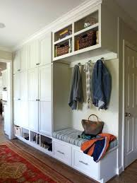 entryway built in cabinets mudroom cabinetry design entryway or mudroom cabinet design