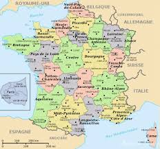 province france voting in the provinces aussie in france