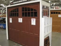 Costco Rug Event by Garage Astounding Costco Garage Door Magnificent Costco Garage Door