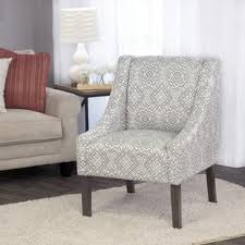Swoop Arm Chair Design Ideas Bohemian Accent Chairs Birch